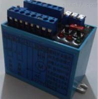 GAMX-2011T 电子定位器模块
