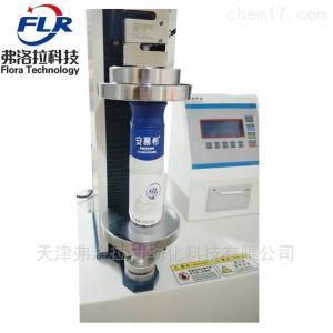 FLR-309-2 智能型塑料瓶垂直载压试验机