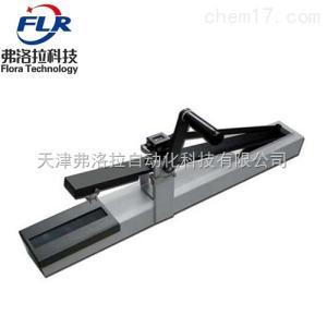 FLR-571 手动磨擦色牢度测试仪