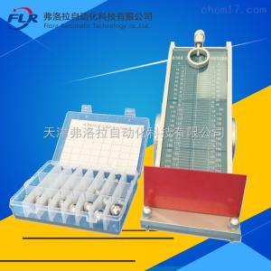 FLR-101 厨房电器不干胶标签初粘性检测仪 初粘性测试仪