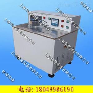 TC-501D 冷热循环仪?牙科实验自动高低温冷热循环装置