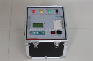 LYBJD-V 变压器铁芯接地电流仪