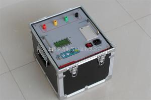 LYBJD-V 变压器铁芯接地电流测量仪