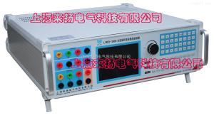 LYBSY-3000 交流采樣變送器分析儀1