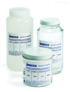 博勒飞通用型硅油粘度标准液