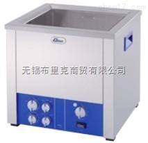 德國Elma TI-H系列多頻型超聲波清洗器