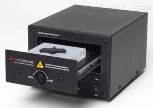 ProCleaner/ProCleaner Plus紫外臭氧清洗儀