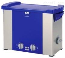 德國Elma E系列經濟型超聲波清洗器