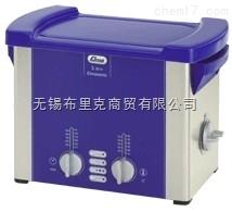 德國Elma S系列通用型超聲波清洗器