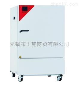 德国Binder宾德KMF 115/240/720恒温恒湿箱/稳定试验箱
