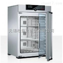 德国Memmert HPP110/260/750稳定性测试箱/恒温恒湿箱