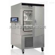 德國Memmert美墨爾特CTC256/TTC256環境測試箱