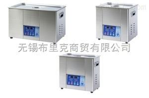 韓國KODO NXPC-B-S系列超聲波清洗機