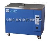 韓國KODO NXCS-1200超聲波清洗機