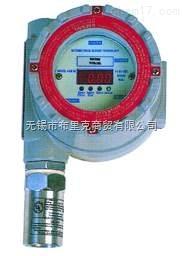 美国IST 4-20IQ智能型有毒气体/可燃气体变送器