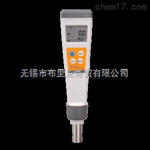 JENCO任氏EC330精密防水筆式電導率/TDS/溫度測試計