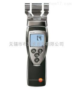 德圖testo 616 - 木材及建材水份測量儀