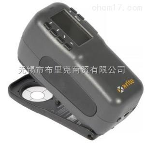 爱色丽962-便携式分光光度仪