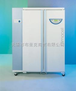 MMM恒温恒湿箱(稳定性试验箱)