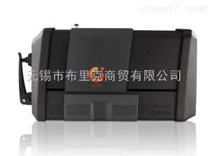 爱色丽Ci7800台式分光光度仪