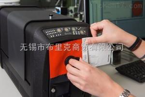 爱色丽Ci7600台式分光光度仪