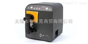 爱色丽X-Rite Ci™4200 / Ci™4200UV 小型台式分光光度仪