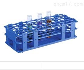 S3V700 SENGE 塑料试管架 组装可拆 17mm*60孔