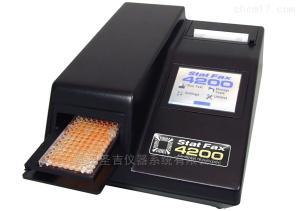 Stat Fax 4200 美国Awareness Stat Fax 4200酶标读数仪