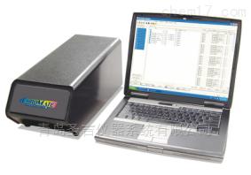 Chromate 4300 美国Awareness Chromate 4300酶标读数仪