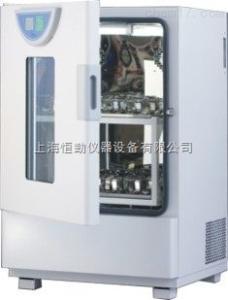 HZQ-F160A高低温振荡器(液晶屏)
