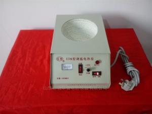 KDM型 调温电热套