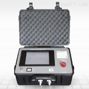 AODJ-KLD-B 在線式污染度檢測儀 在線顆粒度檢測儀