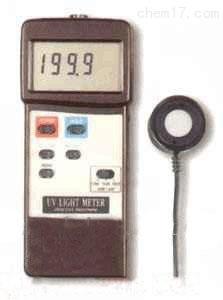 AODC-TN-2254 UVC 光照强度检测仪 紫外线强度计 紫外辐照计 紫外线测量仪