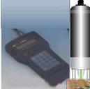 AODJ-MS4810 紅外紙張水分測試儀 便攜式近紅外水分分析儀 固體液體紅外水分測試儀