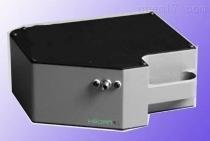 AODJ-HIGFS10 定光栅摄谱仪应用软件/HIGFE10光谱校正软件