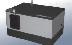 AODJ-HISW301 高分辨率三光栅扫描单色仪/光谱仪