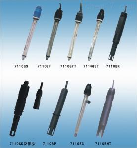 AODJC-DOG3000 纯水测量检测仪PH计纯水处理系统PH值测量仪