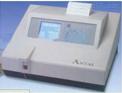 AODJ-AT-658 半自动生化分析仪无辐射生化检测仪半自动生化测量仪