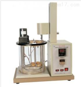 JC21-SYD-7305 石油和合成液抗乳化性能试验器  试验器 合成液和水分离的测定器
