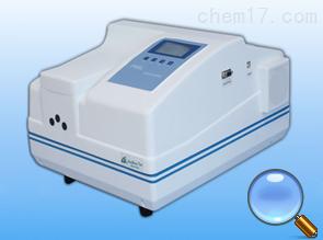 AODJ- F96S 荧光可见分光光度计高强度冷光源光度计光度计