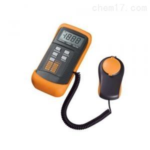 AODJ-BY2007Z 光度计数字照度计照度快速测量仪