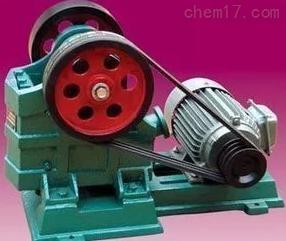 AODJ-PE60-100 公路仪器建筑仪器