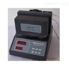 AODJ-YM01 液体浓度值测量仪