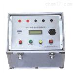 AODDL-SZL-3A 直流电阻快速测量仪