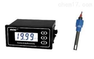 AODJ-CCT3300 电导率仪表控制器