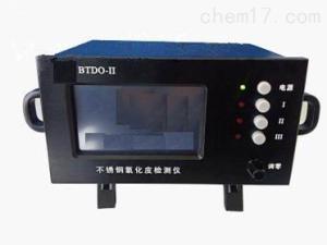 AODJ-BTDO-Ⅱ 锅炉管内氧化皮无损检测仪