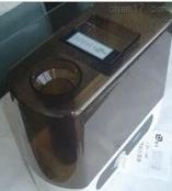 AODJ-JSQ 标准养护箱加湿器