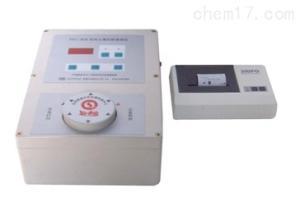 SP-TFC-1BⅢ型 土壤PH值测量仪