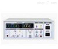 AODD-CT5TH2686 微处理器控制电解电容漏电流检测仪