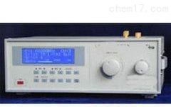 AODD-QBG-3E 电子元器件的质量分析表